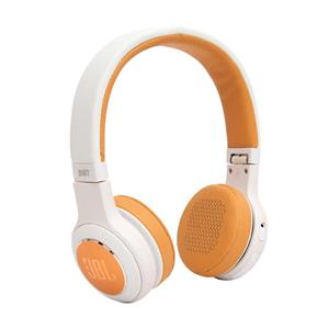 Headphone/Fone de Ouvido JBL Bluetooth Duet BT