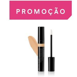 Corretivo Perfecting Concealer Mary Kay® Light Beige