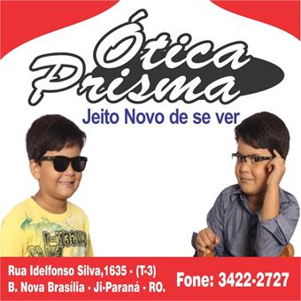 celso das neves
